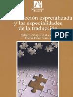337615972-La-traduccion-especializada-y-las-especialidades-de-la-traduccion.pdf