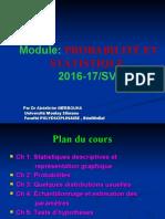 combinepdf_3_compressed.pdf