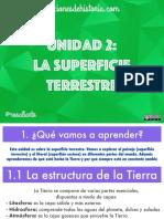 2LasuperficieterrestreProy.pdf