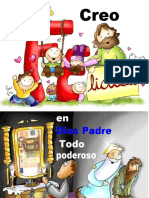 credofano-131125155140-phpapp02