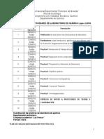 310452144-quimica-2-unefm.docx