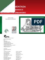 a_cidade_comentada-42619.pdf