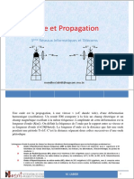 cours-RT3_Antenne_CH1.pdf