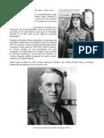 LAWRENCE THOMAS EDWARD.pdf