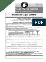 funcern-2017-if-rn-professor-sistemas-de-esgoto-sanitario-prova.pdf