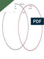 Diagrama Venn_Ahile si Hector (1).docx