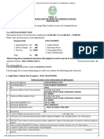 APPLICATION FOR THE GRANT OF LEARENER'S LICENCE.pdf