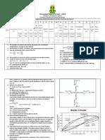 formulario_dimensionamento_rede_esgoto