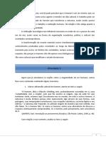 3b - atv2 - FILOSOFIA 01.pdf