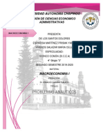 PROBLEMAS ANALITICOS_CAPITULO 2.pdf