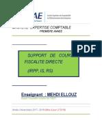 cours-fiscalitc3a9-mehdi-ellouz-2018.pdf