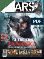 Focus Storia Wars 5