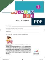 1ºb-libro-guías de trabajo.pdf · versión 1