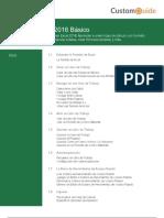 Excel-2016-basico--outline