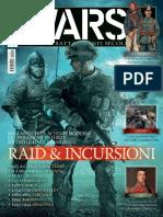 Focus Storia Wars 14