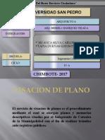 VISACION DE UN PLANO.pptx