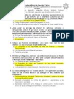Examen Final Cultura de la Legalidad.docx