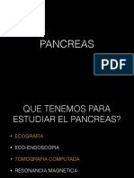PANCREAS.pdf