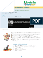 2020 801 LENGUA CASTELLANA 3 GUIA DE ACTIVIDADES (2).pdf