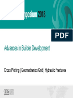 CMG_Advances_in_Builder_Development_TS2018