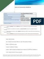 Monjaraz Victor Analizandoproblemas.docx.Docx