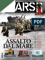 Focus Storia Wars 21