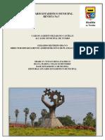 Anuario Estadístico 2016-2015.pdf