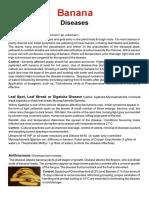 Banana disease 2.pdf