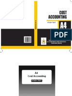 a4--cost-accounting.pdf
