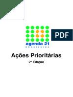 relatorio agenda21.pdf