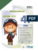 Cuadernillo-Matematicas-4-1.pdf