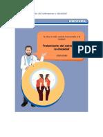 tx farmacologico y sistema de equivalencias