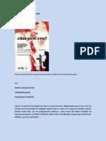 1301-3771-1-SM (1).pdf