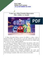 Divertidamente_Notícia