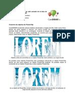 Documentos_de_Apoyo_AA4