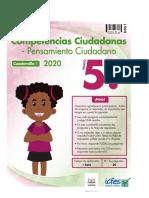 CiudadanasPensamientoCiudadano-5-1