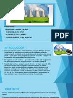 EXPOSICION   ENERGIA NUCLEAR.docx