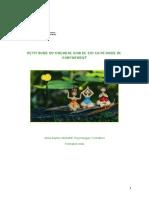 PETIT GUIDE DU 'PRENDRE SOIN DE SOI' EN PERIODE DE CONFINEMENT.pdf