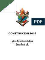 Constitucion-IAFCJ-2016.pdf