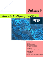Practica 9 - BIOLOGIA BASICA.pdf