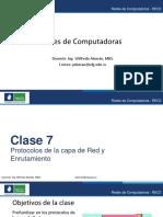 REC0_redes_unidad2_clase7_Protocolos_de_Red_Enrutamiento (1).pdf