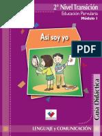 200703022041400.NT2MOdulo1ProfesorasIsoyyo.pdf