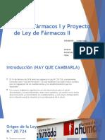 Ley Farmacos i y PLF ii EDITADO JOSE (1)
