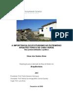 Tese_Mestrado_Arquitectura_Dez_2009_César_Alves_48888.pdf