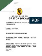 Actividad N° X Administrativo Grupal Concesion Obra Publica y Suministro.docx