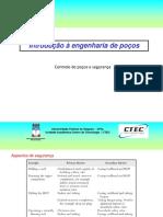 p15 - Controle poço e seg
