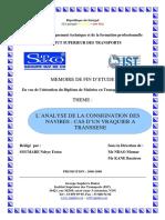 Memoire_N_deye_Fatou_SOUMARE.pdf