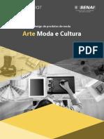 1 BreveHistoriadaGenesedaModa.pdf