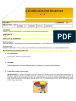 Guía 6° estadisticas cal b 15 semana (1)