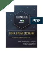 Ciência-Inovação-e-Tecnologia-Coletânea-de-Publicações-2018